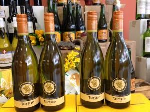 Delizioso Bad Münder Gasgogne Wein
